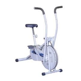 風扇健身車 P011-650 (運動.手足兩用健身車.手腳連動.推薦.便宜)