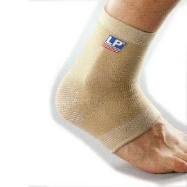 【LP SUPPORT】腳踝護套.運動.護具 P014-944