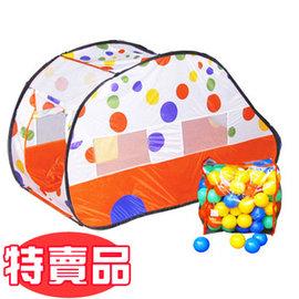 汽車遊戲帳(特賣品)T12.露營用品.戶外用品.登山用品.休閒.兒童帳篷.帳棚