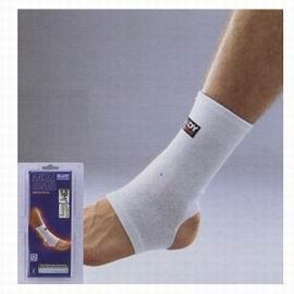 【BODY SCULPTURE】運動護腳踝.護具 Q30-1