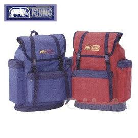 【RHINO】犀牛 登頂背包.露營用品.戶外用品.登山用品.登山包.後背包 P102-080