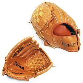 12.5吋牛皮棒球手套(反手)P042-7800S(壘球手套.牛皮手套.硬式手套.內野投手專用)