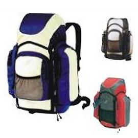 Freeway 45公升旅遊用背包 P103-B245.露營用品.登山用品.登山包.後背包