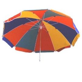 3.2海灘傘.露營用品.戶外用品.登山用品.野營.休閒傘 H05-4