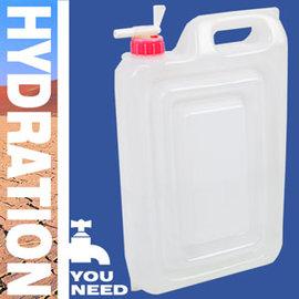 1.5公升攜帶水桶 J24 (1.5公升水袋.摺疊水桶.水壺.水瓶.攜帶式水桶.露營水袋.登山用品.特賣.推薦.哪裡買)