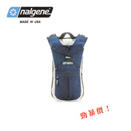 【RHINO】犀牛 Radius 2.0 水袋背包.露營用品.登山用品.登山包.後背包 P102-2350-0059