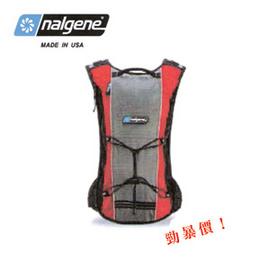 【RHINO】犀牛 Radius 2.0 水袋背包.露營用品.登山用品.登山包.後背包 P102-2350-0060