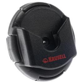 Krusell 所有皮套及背夾組設計之專用車架 - 出清