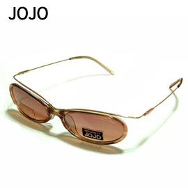 下殺三折NATURALLY JOJO時尚太陽眼鏡J02