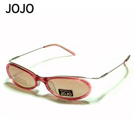 下殺三折NATURALLY JOJO時尚太陽眼鏡J04