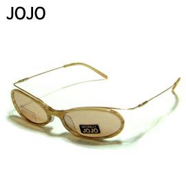 下殺三折NATURALLY JOJO時尚太陽眼鏡J05