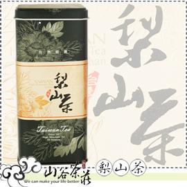 ~山谷茶莊~特級梨山烏龍茶~春茶~原味高冷茶~轉花香~150公克^(免 ^)