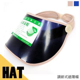 酷鼠冰涼帽 B07 (露營用品.戶外用品.登山用品.野營.休閒)