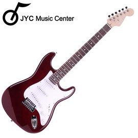 ★集樂城樂器★FINA CUSTOM FT-3系列電吉他(虎紋漸層色系)