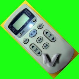 ~副廠~HITACHI 日立冷氣遙控器^(窗型^)^(分離式^)冷氣全機種遙控器