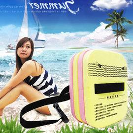 腰部助浮器 O31 (浮板.游泳圈.救生圈.浪板.泳圈.水上用品.運動用品.運動健身.便宜.推薦)