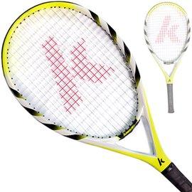 【KAWASAKI】RULER1005 網球拍.運動.健身.壁球 P046-KTD1005
