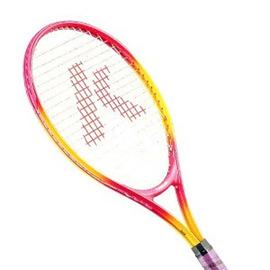 【KAWASAKI】KOBE 730SG 兒童網球拍.運動.健身.壁球 P046-KTA723