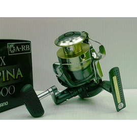 ◎百有釣具◎SHIMANO BB-X DESPINA C3000型 手煞捲線器~送子線+母線