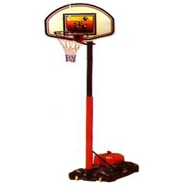 水座籃球架 P116-006 球類運動用品.籃球框.籃球板.灌籃.籃框.籃架.籃板.便宜.推薦)
