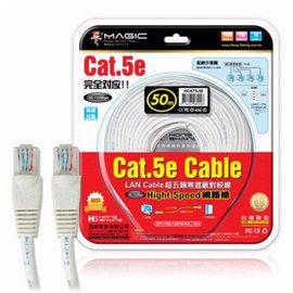 ^~ 中將3C ^~  SanDisk Connect 無線隨身碟 16GB 貨 WIFI