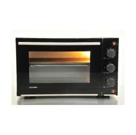 【艾佳】Dr.Goods 烤箱-媽媽生日禮物.烘烤必備工具.上下調溫