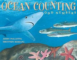 Ocean Counting Odd Number