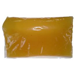 【艾佳】鳳梨酥餡料-冬瓜蔬果醬(1KG/包)
