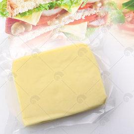 【艾佳】荷蘭高達塊狀乳酪 200g/個(需冷藏運送)