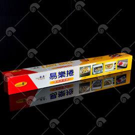 【艾佳】易樂捲食物調理紙39cmx8M/捲