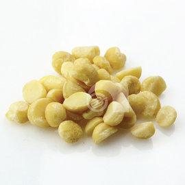 【艾佳】烘焙堅果-(生)夏威夷豆200g/包