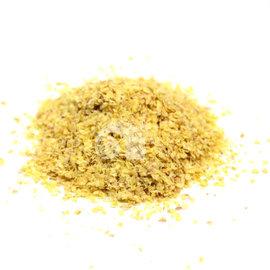【艾佳】熟小麥胚芽300克/包