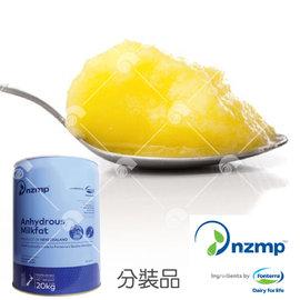 【艾佳】紐西蘭無水奶油(酥油)600g/盒