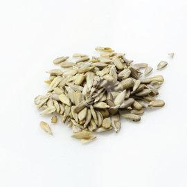 【艾佳】烘焙堅果-(生)葵瓜子200克/包