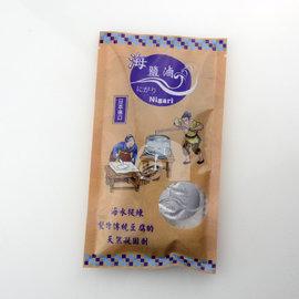 【艾佳】日本鹽滷(豆腐.豆花用)7±0.5克/包x4包