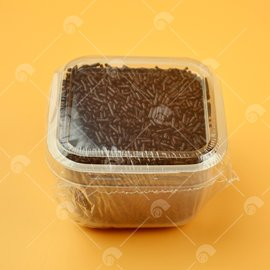 【艾佳】巧克力米(彩色/黑色)2款可挑選140g/包