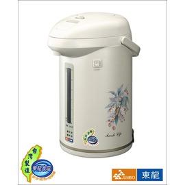 東龍∼電熱水瓶~TE~036H~