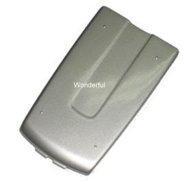 電池 ^(更換電池芯^) 於Pantech CB200