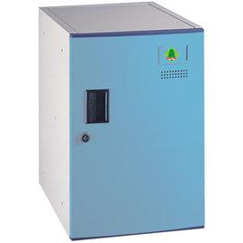 ~ 屋~KDF多用途鋼製 式置物櫃KDF~203C免組裝 免  製