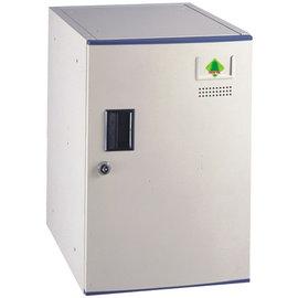 ~ 屋~KDF多用途鋼製 式置物櫃KDF~203免組裝 免  製