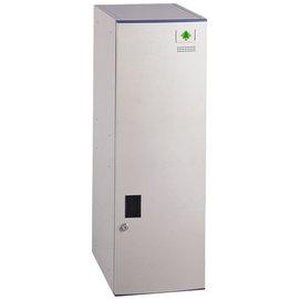 ~ 屋~KDF多用途鋼製 式置物櫃KDF~201免組裝 免  製