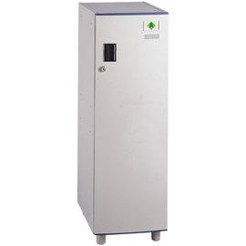 ~ 屋~KDF多用途鋼製 式置物櫃KDF~202免組裝 免  製