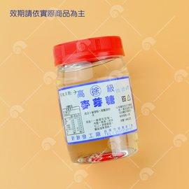 【艾佳】麥芽糖400克/罐