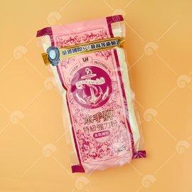 【艾佳】水手牌-特級強力粉(高筋)-1公斤/包