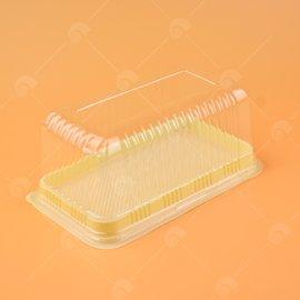 【艾佳】起酥蛋糕盒/5入