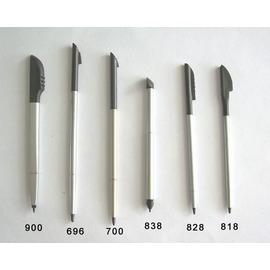 多普達 Dopod 700 專用 合金觸控筆 手寫筆