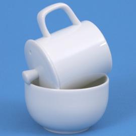 ~好茶在這裡~泡茶家私~~泡茶鑑定杯組
