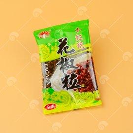 【艾佳】日清製粉-MK專用粉(法國粉) 分裝1公斤/包