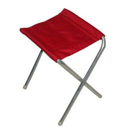 輕便椅.露營用品.戶外用品.登山用品.野營.休閒.折疊椅 F01-4