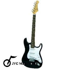 ★集樂城樂器★-FINA CUSTOM FT-3系列電吉他(鏡面黑色系)